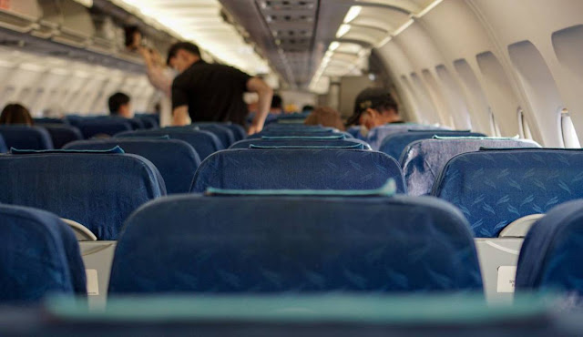 hoyennoticia.com, Migración investiga caso de viajeros que llegaron a Colombia con Covid-19