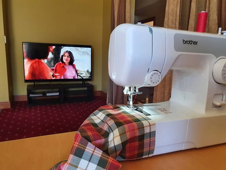 do it yourself upcycling textile