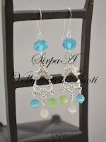 http://www.velhottarenpuoti.fi/p/earrings-earings-korvakorut.html