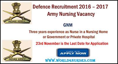 http://www.world4nurses.com/2016/10/defence-recruitment-2016-2017-army.html