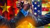 अमेरिका में सत्ता बदलते ही चीन ने बदली चाल, पोंपियो समेत 28 अमेरिकी अधिकारियों पर लगाई रोक