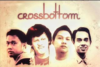 Download Lagu CrossBottom Full Album Mp3 (2009) Rar