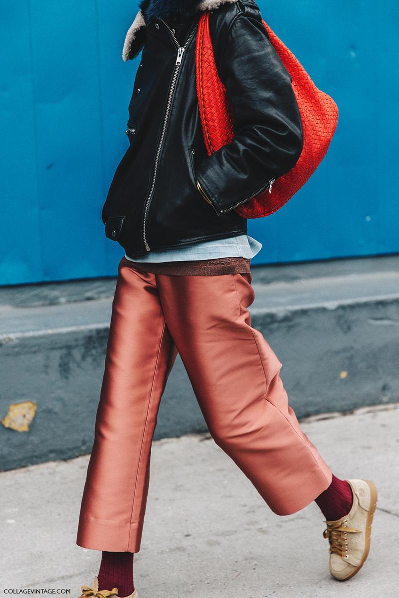 streetstyle-nueva-york-fw-2016-fashion-week