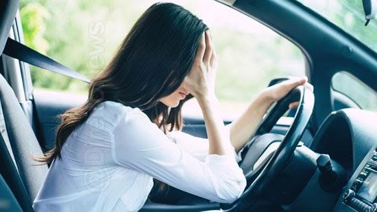 cliente motor test drive indenizar concessionária