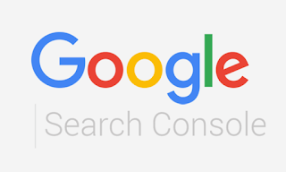 blogger google search console ayarları
