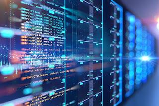 ¿Aprovechan los talleres en su día a día las oportunidades que ofrece el Big Data?