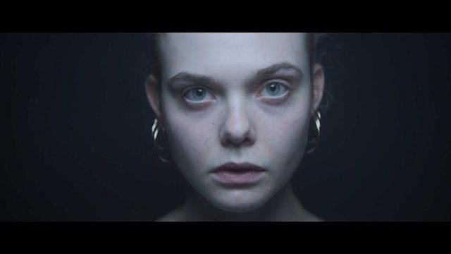 Download Teen Spirit (2018) Full Movie 720p Bluray Esubs | MoviesBaba