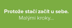 http://www.econea.cz?a_box=nms3qr6c