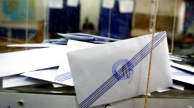Πόσο πιθανός είναι ένας εκλογικός αιφνιδιασμός;