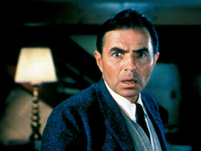 James Mason North by Northwest 1959 movieloversreviews.filminspector.com