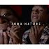 VIDEO:Chalii Mtoto Wa Bibi Ft Juma Nature - Unaumia Sana:Download