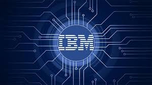 IBM is driving the 'make in India, for the world' plan: Sandip Patel