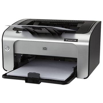 Hp Laserjet Pro P1108 Printer Driver Top Printer