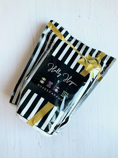 Christmas Gift Ideas From Rose And Caramel
