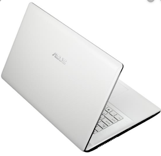 Télécharger Pilotes Asus X75vd pour Windows 7 64 bit, Complet Pilote pour Bluetooth, Pilot pour Carte Graphique, Pilote pour Carte Son, Pilote pour Réseau.