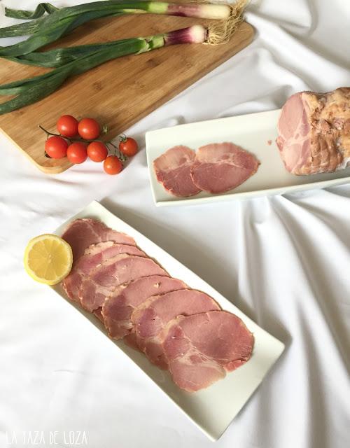 carne-mechada-de-cerdo