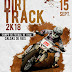 Dirt Track 2K18 en Caldas