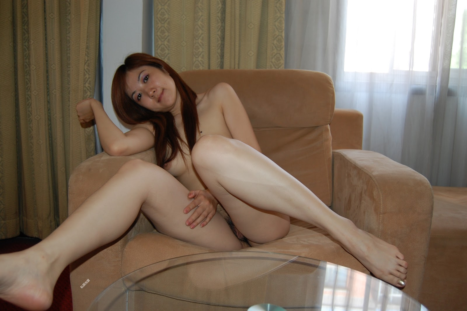 Chinese Nude_Art_Photos_-_269_-_YanRan_Vol_3.rar