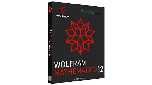 Wolfram Mathematica 12 , برنامج Wolfram Mathematica 12, تحميل برنامج Wolfram Mathematica 12, حمل برابط مباشر Wolfram Mathematica 12, حمل برابط تورنت Wolfram Mathematica 12 , اسطوانة برنامج Wolfram Mathematica 12, تفعيل برنامج Wolfram Mathematica 12 , كراك برنامج Wolfram Mathematica 12, احدث اصدار Wolfram Mathematica 12