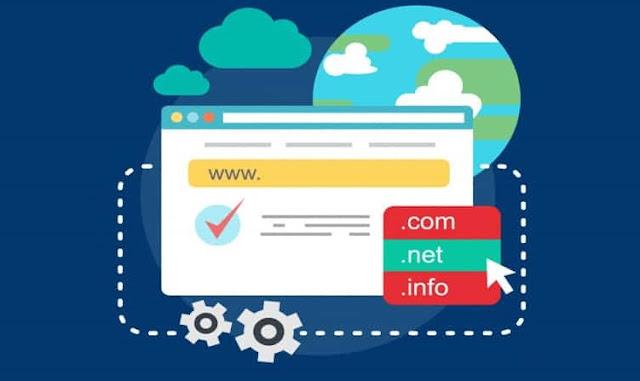 Tips Bagaimana Cara Meningkatkan Otoritas Domain dengan Cepat