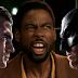 Chris Rock diz o que pensa sobre o filme de Batman Vs Supermam