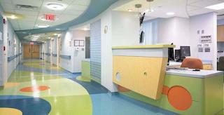 Θεσσαλονίκη: Πρώτος δωρεάν κοιτώνας για συνοδούς ασθενών σε νοσοκομείο