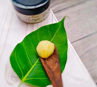 Gel moisturizer, illuminated, skin, review
