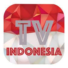 Aplikasi TV Online Terbaik & Terpopuler Gratis Di Android