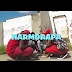 "Download Video | Harmorapa Ft Amber lulu -DUDE ""New Music Video"""