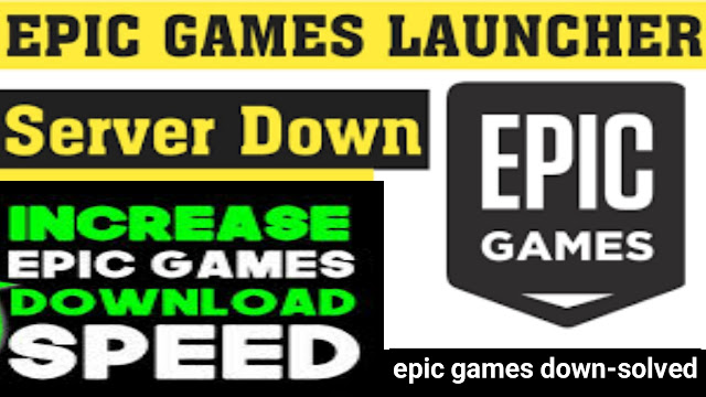 epic games down,epic games login,is epic games down,epic games status, how to fix epic server error, epic game current status, epic game, epic server,