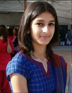 hot tamilian school girls