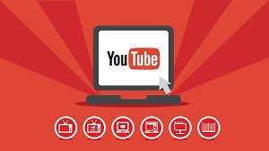 Menonaktifkan Video Anotasi