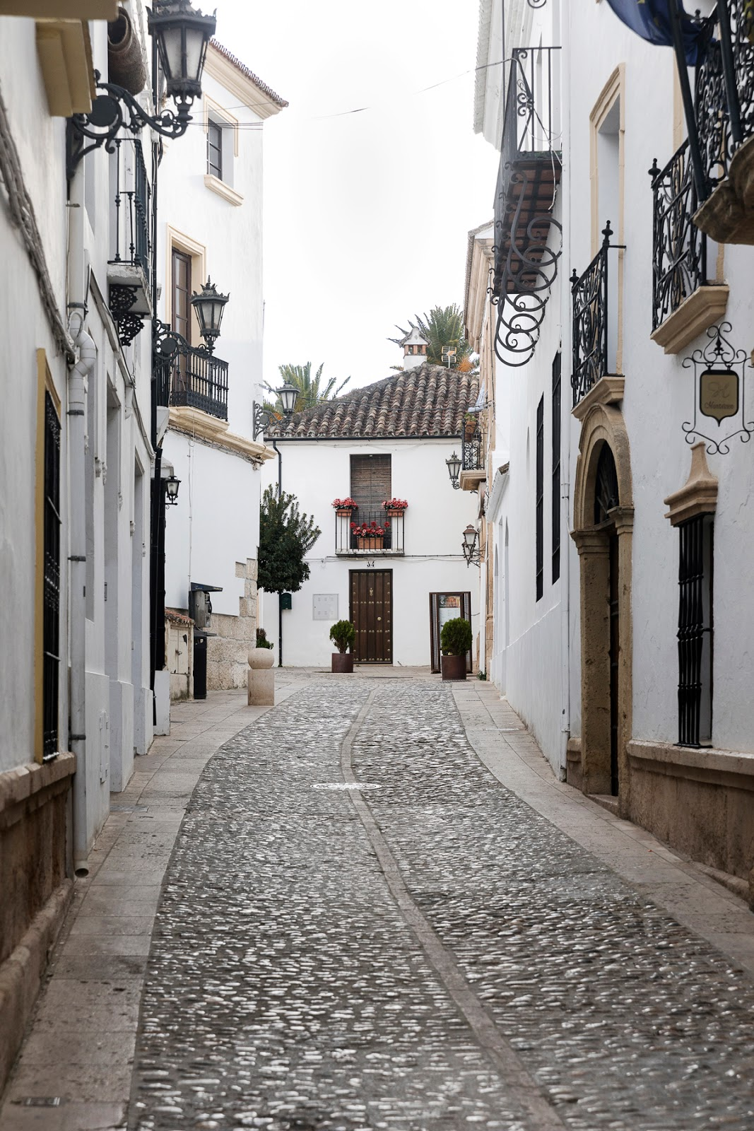 Ronda, Espanja, Spain, visitspain, tourism, where to go in spain, ciudad, pueblo blanco, white village, Serrania de Ronda, mountains, valokuvaaja, photographer, Frida Steiner, Visualaddict, Visualaddictfrida,
