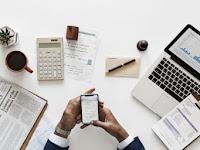 Atur Keuangan Kamu Dengan Aplikasi ini