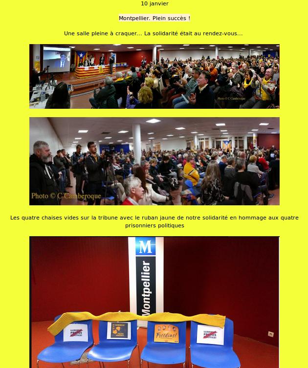http://npaherault.blogspot.fr/2017/12/catalunya-unionistes-unis-dans-la-mouise.html