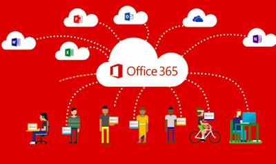 [Share] Danh Sách Key Office 365 miễn phí mới nhất 2021