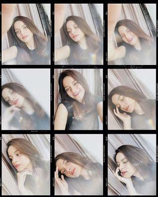 Ryda Selfi