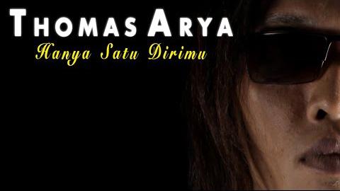 http://www.slowrockmalaysia.com/2017/04/hanya-satu-dirimu-thomas-arya-album-2017.html