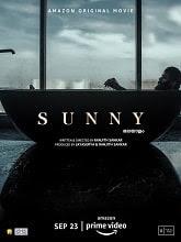 Sunny (2021) HDRip Malayalam Full Movie Watch Online Free
