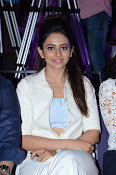 Rakul Preeth at Sarrainodu Success Meet-thumbnail-1