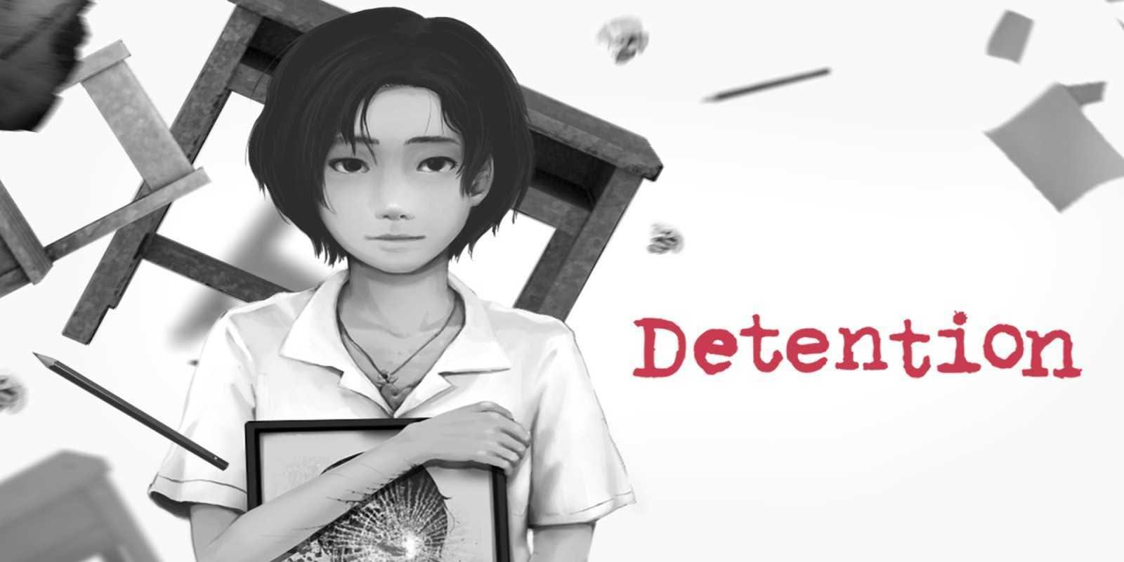 detention-viet-hoa
