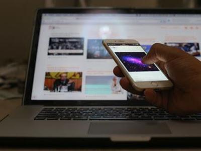 Anatel convoca sociedade para opinar sobre limites na internet de banda larga fixa