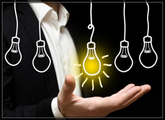 Startup Business Ideas- Success Tips for Startups- SMB-Entrepreneurs-550x400
