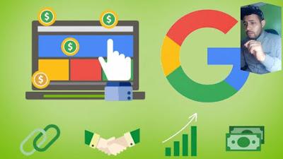الربح من تحميل الصور جوجل شرح لأول مرة على الأنترنت