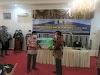 Wako Ahmadi Sambut Kunjungan Perdana Gubernur Alharis ke Sakti Alam Kerinci