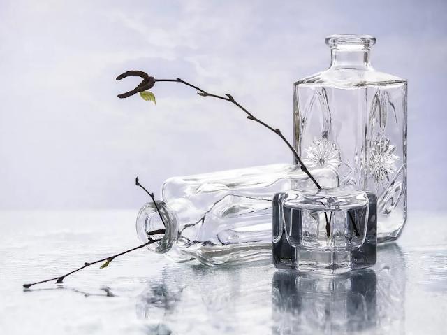 чистка стекол в домашних условиях