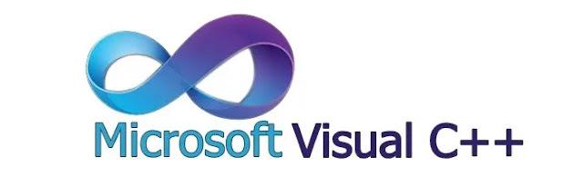 تنزيل حزم Visual C ++ القابلة لإعادة التوزيع مجانًا