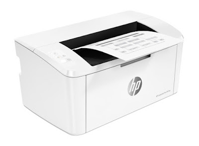 HP LaserJet Pro M15w Drivers Download