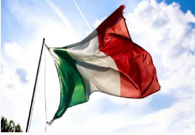 Chiusura dell'Ambasciata Italiana a Kabul: riportate a casa la Bandiera