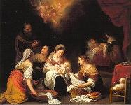 Cantos missa do 12º Domingo Comum